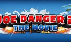 Joe Danger 2: The Movie İndir Yükle