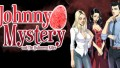 Johnny Mystery and The Halloween Killer İndir Yükle