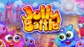 Jolly Battle İndir Yükle