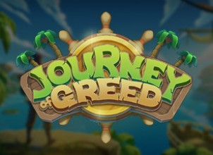 Journey of Greed İndir Yükle