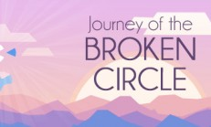 Journey of the Broken Circle İndir Yükle