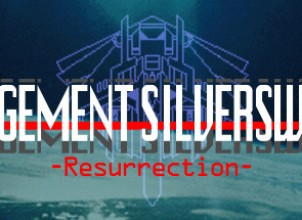 JUDGEMENT SILVERSWORD – Resurrection – İndir Yükle