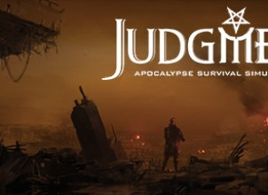 Judgment: Apocalypse Survival Simulation İndir Yükle