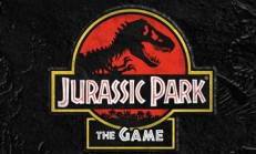 Jurassic Park: The Game İndir Yükle
