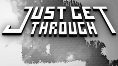 Just Get Through İndir Yükle