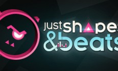 Just Shapes & Beats İndir Yükle