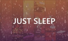 Just Sleep – Meditate, Focus, Relax İndir Yükle