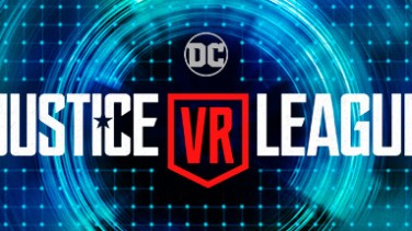 Justice League VR: The Complete Experience İndir Yükle