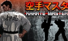 Karate Master 2 Knock Down Blow İndir Yükle