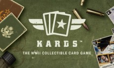 KARDS – The WWII Card Game İndir Yükle