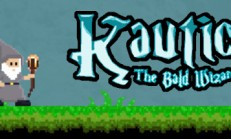 Kautic – The Bald Wizard İndir Yükle