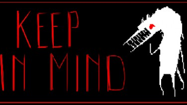Keep in Mind: Remastered İndir Yükle