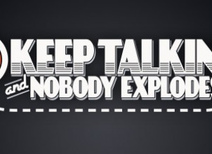 Keep Talking and Nobody Explodes İndir Yükle