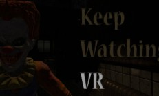 Keep Watching VR İndir Yükle
