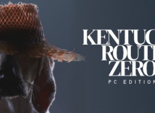 Kentucky Route Zero: PC Edition İndir Yükle