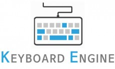 Keyboard Engine İndir Yükle