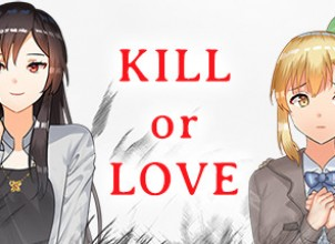 Kill or Love İndir Yükle