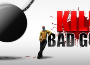 Kill The Bad Guy İndir Yükle