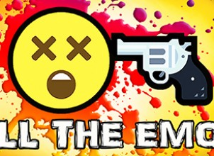 KILL THE EMOJI 😱 İndir Yükle