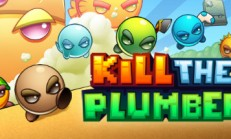 Kill The Plumber İndir Yükle