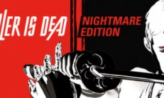 Killer is Dead – Nightmare Edition İndir Yükle
