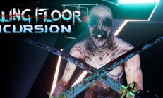 Killing Floor: Incursion İndir Yükle