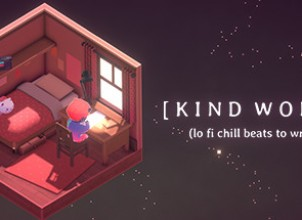 Kind Words (lo fi chill beats to write to) İndir Yükle