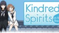 Kindred Spirits on the Roof Serisi İndir Yükle