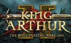 King Arthur II: The Role-Playing Wargame İndir Yükle