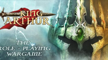 King Arthur – The Role-playing Wargame İndir Yükle