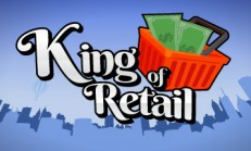 King of Retail İndir Yükle