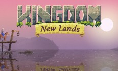 Kingdom: New Lands İndir Yükle