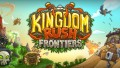 Kingdom Rush Frontiers – Tower Defense İndir Yükle