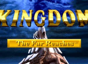 Kingdom: The Far Reaches İndir Yükle