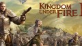 Kingdom Under Fire 2 İndir Yükle