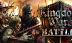 Kingdom Wars 2: Battles İndir Yükle