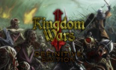 Kingdom Wars 2: Definitive Edition İndir Yükle