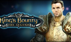 King's Bounty: The Legend İndir Yükle
