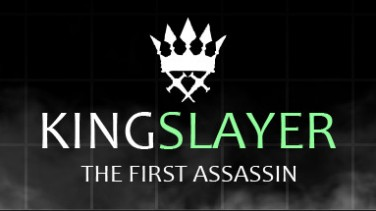 Kingslayer: The First Assassin İndir Yükle