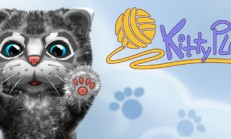Kitty Play İndir Yükle