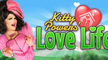 Kitty Powers' Love Life İndir Yükle