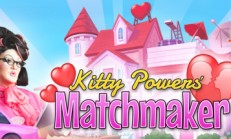 Kitty Powers' Matchmaker İndir Yükle