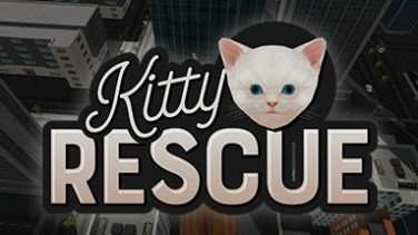 Kitty Rescue İndir Yükle