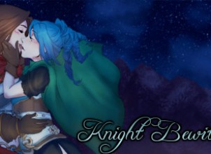 Knight Bewitched İndir Yükle