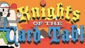 Knights of the Card Table İndir Yükle