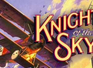 Knights of the Sky İndir Yükle
