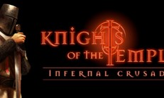 Knights of the Temple: Infernal Crusade İndir Yükle