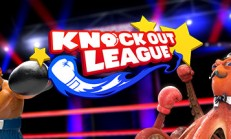 Knockout League – Arcade VR Boxing İndir Yükle