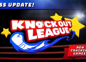 Knockout League İndir Yükle