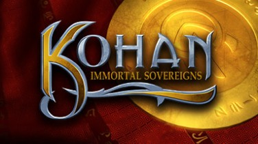 Kohan: Immortal Sovereigns İndir Yükle